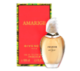 Amarige Perfume EDT Spray by Givenchy