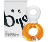 Bijan Edt Perfume Spray by Bijan