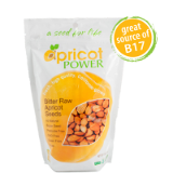 Apricot Power Apricot Seeds