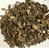 Burdock Root Cut Organic