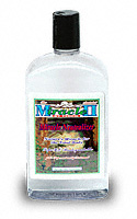 Miracle ll Neutralizer