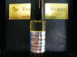 Perfume Oil Fragrances
