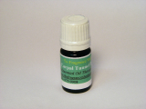 Carpal Tunnel Blend Essential Oil