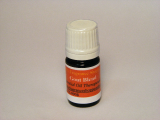 Gout Blend Essential Oil