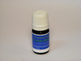 Prostate Blend Essential Oil
