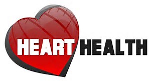 Go To Products Heart Health Support.