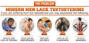 Go To Products Men Health and Libido.