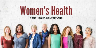 Go To Products Women Health.