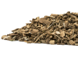 Black Haw Bark Herbal Tea
