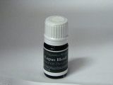 Lupus Blend Essential Oil