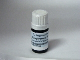 Respiratory Blend Essential Oil