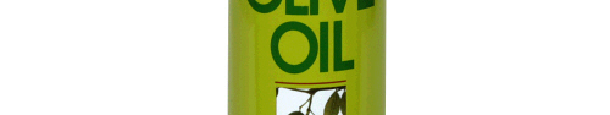 Olive Oil Sheen Spray Orgainc Root Stimulator