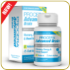 Procera Advanced Brain