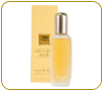 Aromatics Elixir Perfume Spray by Clinique