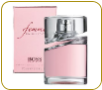 Boss Femme Eau De Parfum Spray by Hugo Boss