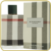 Burberry London Eau De Parfum Spray by Burberry