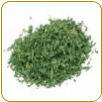 Alfalfa Herb Cut