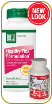 Bell Healthy Flex Formulation