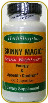 Skinny Magic Energy & Appetite Control