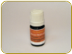Stress Reduction Blend Essential Oil