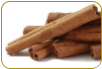 Cinnamon Sticks Whole