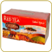 Red Tea African Rooibos