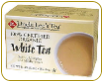 Uncle Lee's White Tea